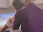 Olisticmap - La gestione degli allievi con disturbi muscolo-scheletrici