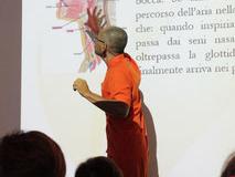 Olisticmap - L'Arte di Insegnare
