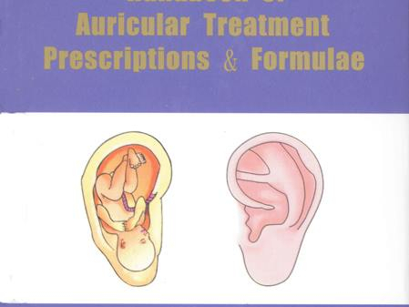 Olisticmap - AURICOLO MEDICINA: la riflessologia dell'orecchio