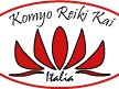 Olisticmap - Seminario Reiki Komyo I°,II°,III° Livello e Master