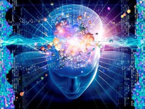 Olisticmap - Sviluppo delle capacità percettive ed intuitive del 6° Senso