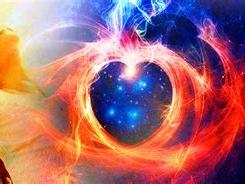 Olisticmap - Il Cuore è la Porta - Trasforma la tua Vita
