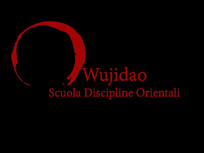 Olisticmap - Meditazione Taoista - Zen