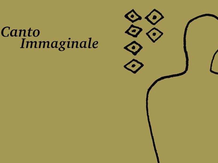 Olisticmap - Canto Immaginale_Trasformare con la Voce -gruppo di crescita-