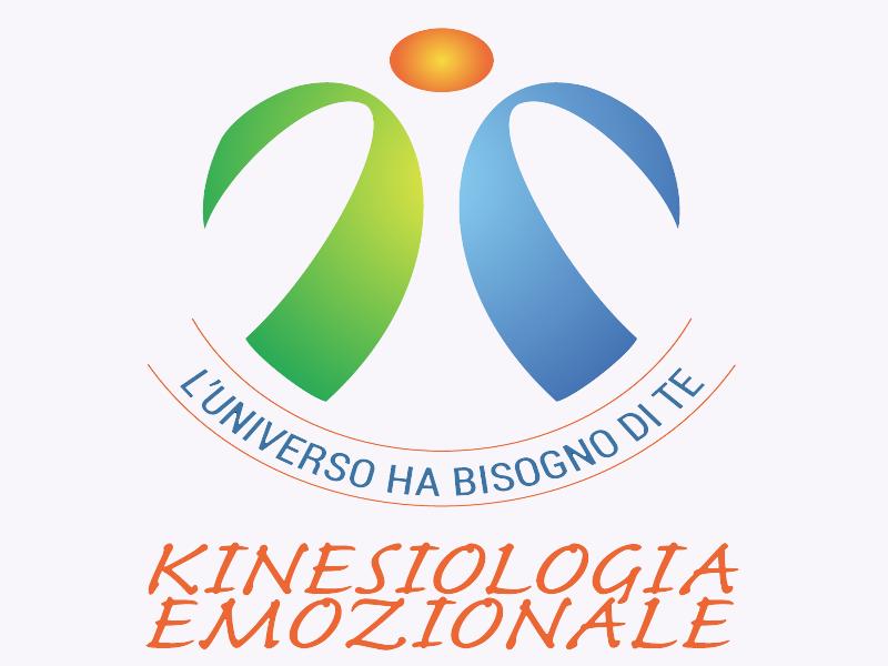 Olisticmap - Formazione biennale per operatore olistico in kinesiologia emozionale