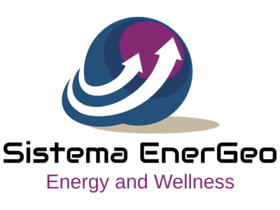 OlisticMap - ReiKi for wellness and RELAX