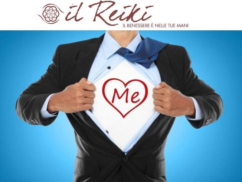 Olisticmap - Corso di selfmarketing per operatori Reiki e del benessere