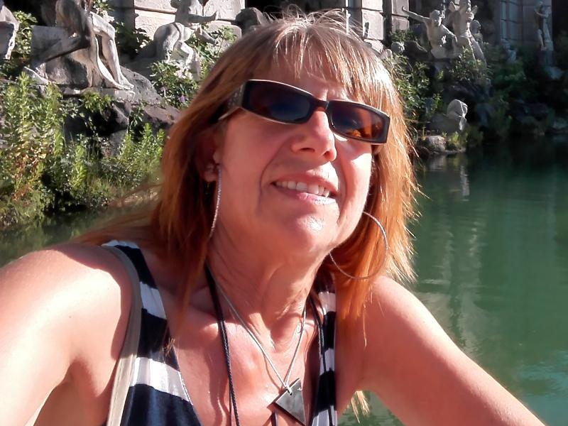 Olisticmap - Vacanza  Benessere Yoga in  Sardegna a  Carloforte
