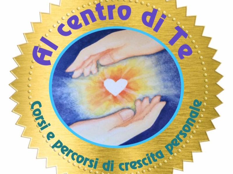 OlisticMap - PERCORSO HEAL YOUR LIFE IN 10 INCONTRI
