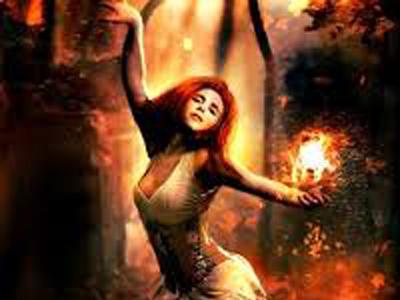 Olisticmap -  Danzaterapia metodo Maria Fux: danzare l'anima