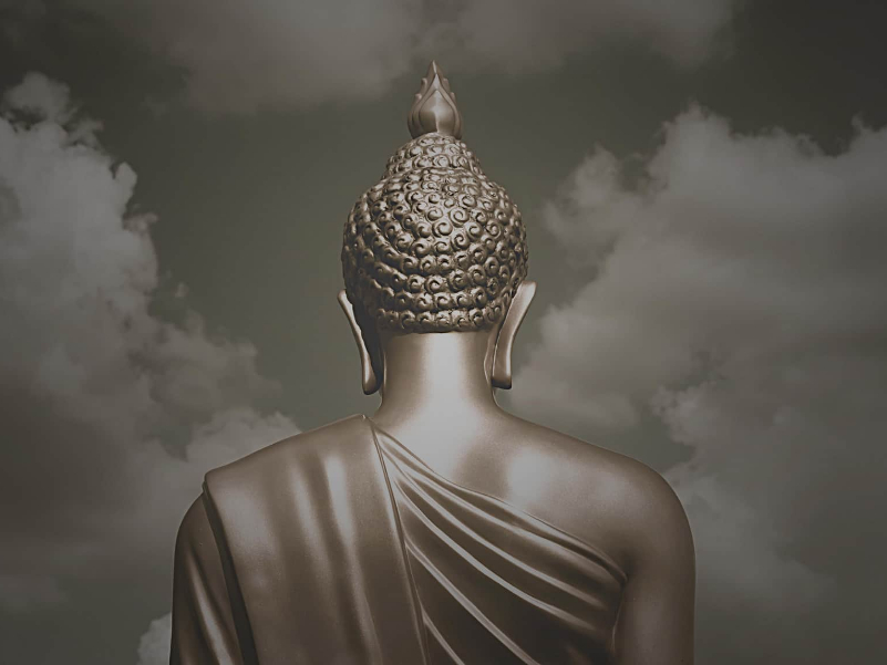 Olisticmap - Corso di meditazione e Raja Yoga