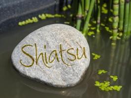 Olisticmap - Auto-Shiatsu e respiro