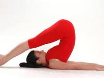 Olisticmap - Corsi Annuali di Hatha Yoga
