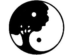 Olisticmap - Basic Jin Shin Do®