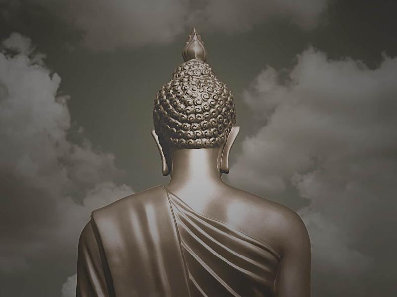 Olisticmap - Corso Pratico di Meditazione
