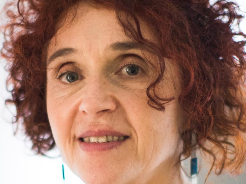Olisticmap - Cernusco sul Naviglio - The Reconnection - Conferenza Speciale