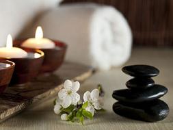 Olisticmap - Corsi di Hot Stone Massage