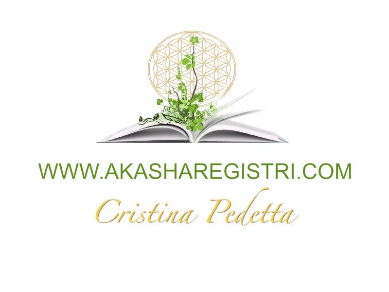Olisticmap - Seminario di Attivazione dei Registri Akashici
