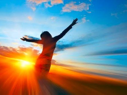 Olisticmap - Workshop di Mindfulness Psicosomatica: Pancia e piacere corporeo