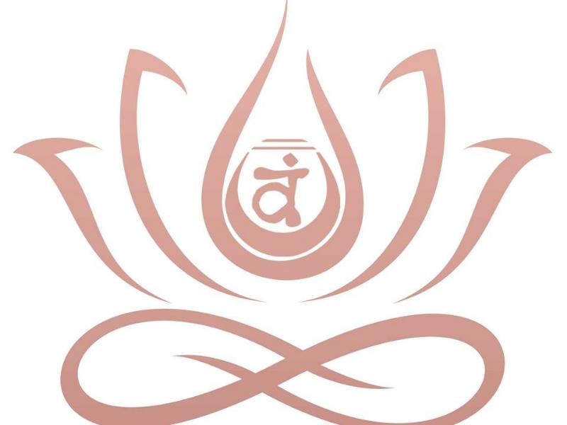 Olisticmap - Corso professionale massaggio olistico primo livello