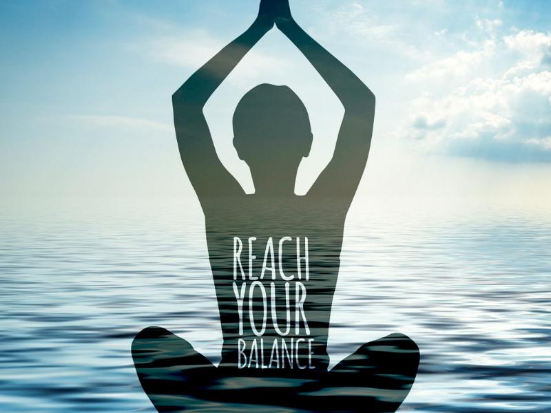 Olisticmap - ritiro yoga e Mindfulness di fine anno