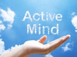 Olisticmap - Attiva la tua mente per migliorare la qualità della tua vita