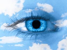Olisticmap - corso di vista consapevole per migliorare la tua vista