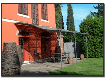 Olisticmap - Ritiro Natale 2019 Silenzio Yoga Meditazione  in Toscana