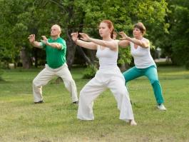 Olisticmap - un'antica pratica cinese, per il benessere della tua mente.