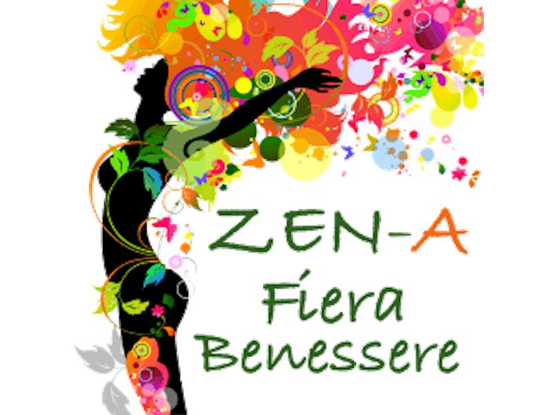 Olisticmap - ZEN-A  ⎪ 9^ edizione