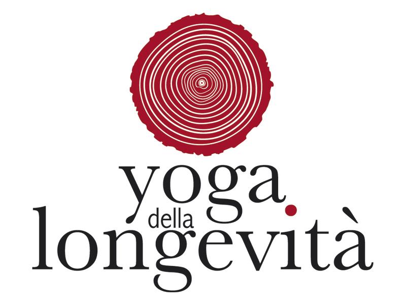 Olisticmap - Master yoga della longevità