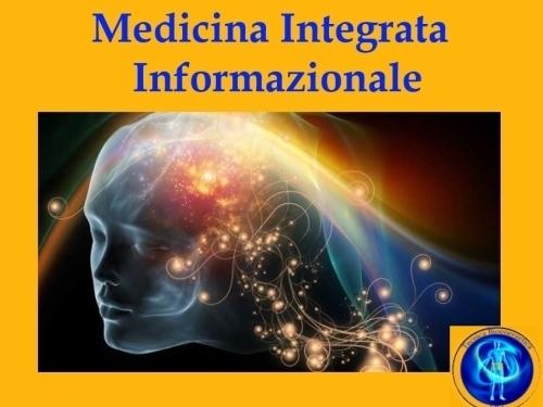 Olisticmap - LA MEDICINA INTEGRATA INFORMAZIONALE – CONFERENZA GRATUITA ROMA