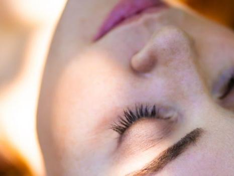 Olisticmap - Corso Meditazione guidata Yoga Nidra