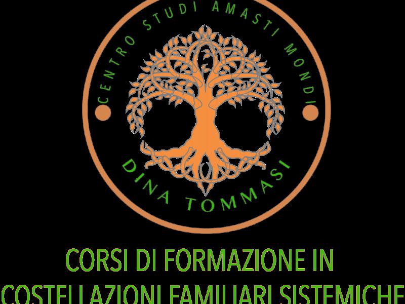 Olisticmap - TRAINING DI FORMAZIONE BASE IN COSTELLAZIONI FAMILIARI SISTEMICHE 4°ED