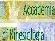 Olisticmap - Applicare la Kinesiologia - Summer Intensive.