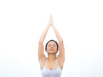 Olisticmap - Esperienza Mindfulness Ritiro di Meditazione