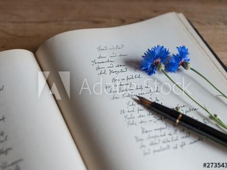 Olisticmap - Master in Scrittura Terapeutica