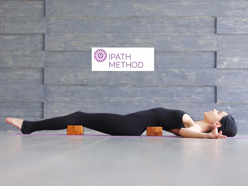 Olisticmap - IPATH® – Tecniche di allineamento posturale integrale - On Line