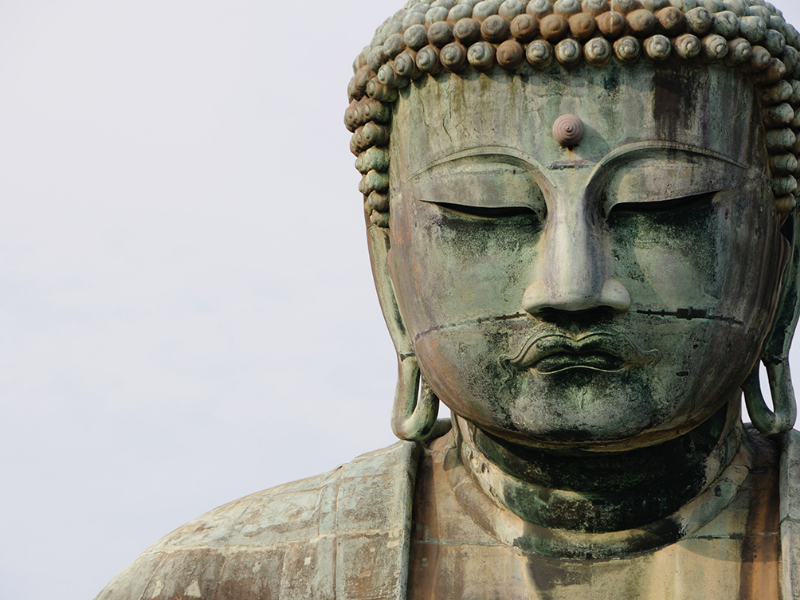 Olisticmap - Corso base di Meditazione