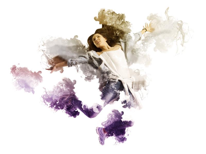 Olisticmap - Danzaterapia Integrata