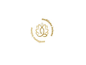 Olisticmap - Meditazione Online 12 sedute