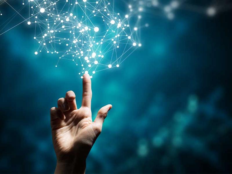 Olisticmap - MasterClass: Digital Mindfulness