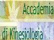 Olisticmap - Kinesiologia e Cervello.