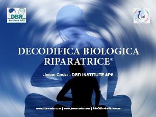 Olisticmap - DECODIFICA BIOLOGIA RIPARATRICE®
