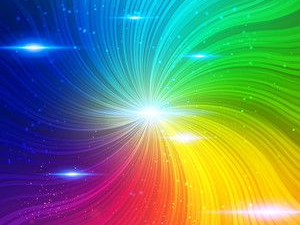 Olisticmap - Il Test dei colori di Lüscher - livello avanzato