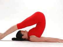 Olisticmap - Hatha Yoga Corsi Annuali