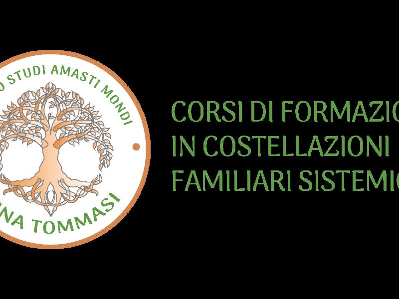 Olisticmap - Training di formazione avanzata in Costellazioni familiari sistemiche