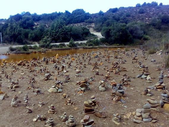 OlisticMap - Sardegna: profumo di elicriso