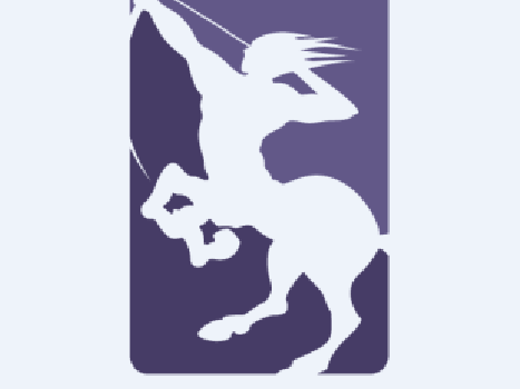 OlisticMap - CHIRON - Accademia della Naturopatia e delle Arti Olistiche