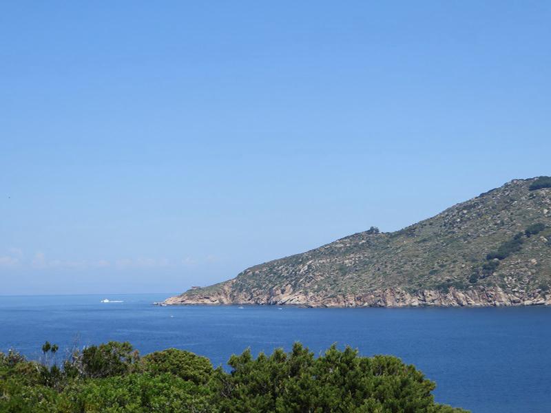 OlisticMap - L'Isola dei Pirati